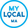 Find My Local MA