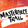 Masterpiece Trail